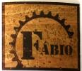 Projeto - Logotipos CET