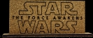 Projeto - STAR WARS
